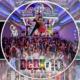 DC Bachata DCBX10 The Best Bachata & Salsa Festival Washington DC